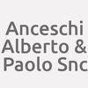 Anceschi Alberto & Paolo Snc