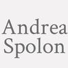 Andrea Spolon