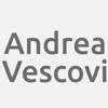 Andrea Vescovi