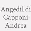 Angedil Di Capponi Andrea