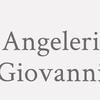 Angeleri Giovanni