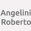 Angelini Roberto