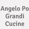 Angelo Po Grandi Cucine