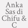 Anka Sas Di Chifu & C.