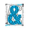 Ap&bs Srl