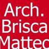 Arch. Brisca Matteo
