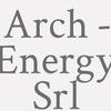 Arch - Energy Srl