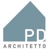 Arch. Pietro Dusso
