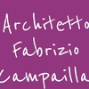 Architetto Fabrizio Campailla
