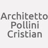 Architetto Pollini Cristian