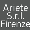 Ariete S.r.l. Firenze