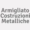 Armigliato Costruzioni Metalliche