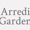 Arredi Garden