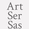 ART S.E.R. sas