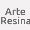 Arte Resina