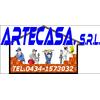 Artecasa Srl