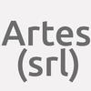 Artes (srl)