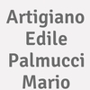Artigiano Edile Palmucci Mario