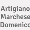 Artigiano Marchese Domenico