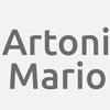 Artoni Mario