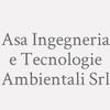 Asa Ingegneria e Tecnologie Ambientali Srl