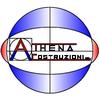 Athena Costruzioni S.r.l.