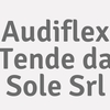 Audiflex Tende Da Sole S.r.l.