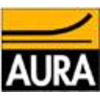 Aura Srl