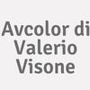 Avcolor Di Valerio Visone
