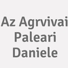 Az. Agr.vivai Paleari Daniele