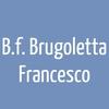 B.f. Brugoletta Francesco