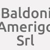 Baldoni Amerigo Srl