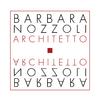 Arch. Barbara Nozzoli