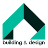 Bulding & Design