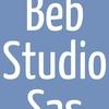 Beb Studio Sas