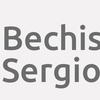 Bechis Sergio