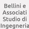 Bellini e Associati Studio di Ingegneria