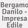 Bergamo Danilo - Impresa Edile