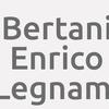 Bertani Enrico Legnami