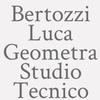 Bertozzi Luca Geometra Studio Tecnico