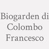 Biogarden Di Colombo Francesco