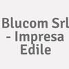 Blucom Srl - Impresa Edile
