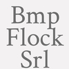 Bmp Flock Srl