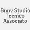 Bmw Studio Tecnico Associato