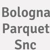 Bologna Parquet Snc