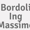 Bordoli Ing Massimo