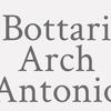 Bottari Arch Antonio