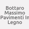 Bottaro Massimo Pavimenti In Legno