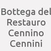 Bottega del Restauro Cennino Cennini