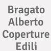 Bragato Alberto Coperture Edili